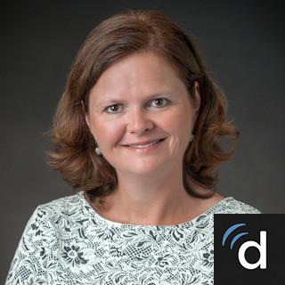 Kari Krenzer, MD, Pediatrics, Omaha, NE, Children's Hospital and Medical Center