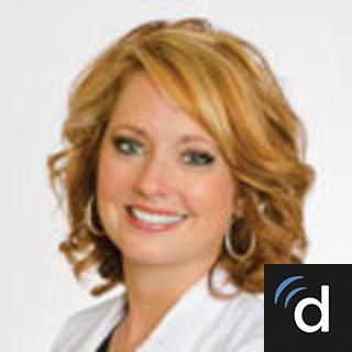 Melissa Yawn, MD, Family Medicine, Alton, MO, St. Bernards Medical Center