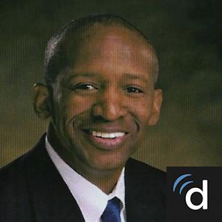 Dr  John Gamble, MD – Bolivar, MO | Radiology