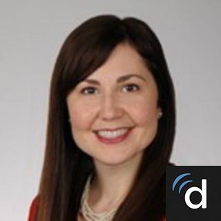 Andrea Maxwell, MD, Psychiatry, Minneapolis, MN
