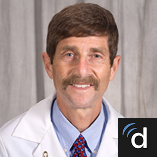 Louis Constine, MD, Radiation Oncology, Rochester, NY, Highland Hospital