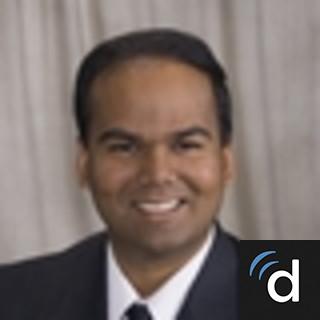 Dr  Phillip Wolfe, Gastroenterologist in Pleasanton, CA | US