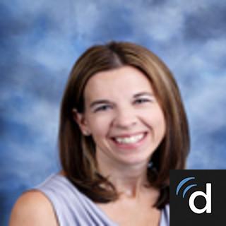 Michelle Matousek, DO, Family Medicine, East Lansing, MI, ProMedica Flower Hospital