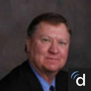 John Kindzierski, MD, Obstetrics & Gynecology, Livingston, NJ, Saint Barnabas Medical Center