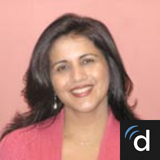 Ronika Choudhary, MD, Obstetrics & Gynecology, Trumbull, CT, Bridgeport Hospital