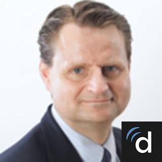 Dr  Mark Mokrzycki, MD – East Brunswick, NJ | Obstetrics