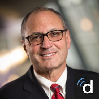 Charles Saltzman, MD, Orthopaedic Surgery, Salt Lake City, UT, Primary Children's Hospital