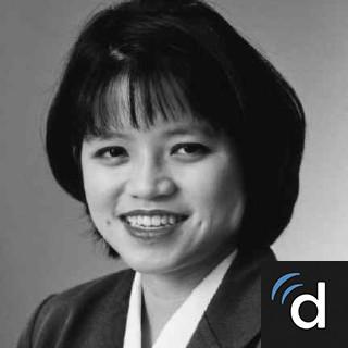 Thao (Nguyen) Tran, MD, Ophthalmology, Kenosha, WI, Aurora Medical Center Kenosha