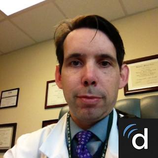Francisco Valls, MD, Internal Medicine, Gloucester, VA, Riverside Walter Reed Hospital