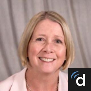 Rae Ellen Kavey, MD, Pediatric Cardiology, Rochester, NY