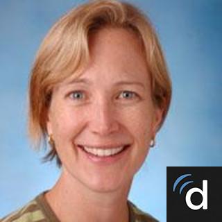 Monique Schaulis, MD, Emergency Medicine, San Francisco, CA, Kaiser Permanente San Francisco Medical Center