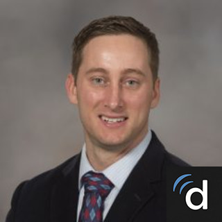 Bryan Hierlmeier, MD, Anesthesiology, Jackson, MS, University of Mississippi Medical Center