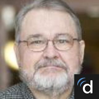 Robert Vaughn, MD, Family Medicine, Whitehall, PA