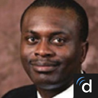 Fola (Fawehinmi) Oluwehinmi, MD, Internal Medicine, Fairfax, VA, Virginia Hospital Center