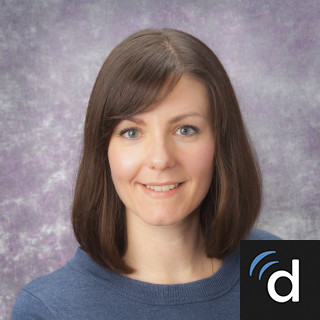 Dr  Cynthia Kenmuir, Neurologist in Pittsburgh, PA | US News Doctors