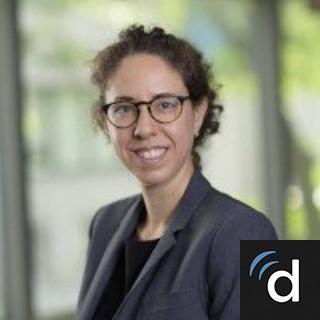 Jennifer Cracchiolo, MD, Otolaryngology (ENT), New York, NY, Memorial Sloan-Kettering Cancer Center