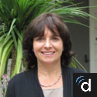 Danielle Haber, MD, Psychiatry, San Diego, CA, UC San Diego Medical Center – Hillcrest