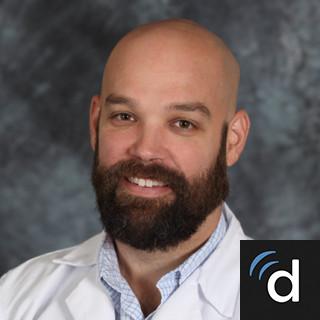 Adam Armstead, MD, Radiology, Vero Beach, FL, Cleveland Clinic Indian River Hospital
