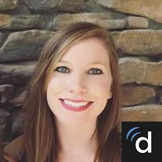 Danielle Lamorte, MD, Pediatrics, Winston Salem, NC