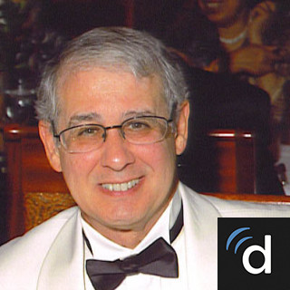 Paul Keith, MD, Psychiatry, San Diego, CA