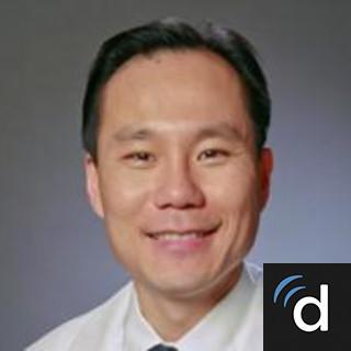 Terence Chiu, MD, Gastroenterology, Downey, CA, Kaiser Foundation Hospital-Bellflower