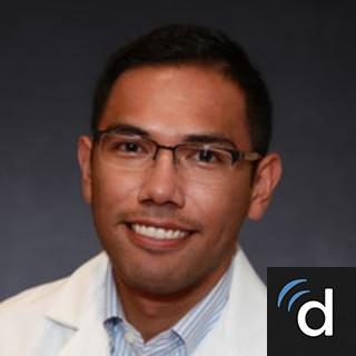 Dominic Fano, DO, Family Medicine, Oxford, MI, McLaren Oakland