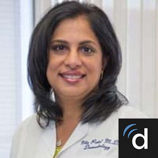 Nita Patel, MD, Dermatology, Marina Del Rey, CA, Providence Saint John's Health Center