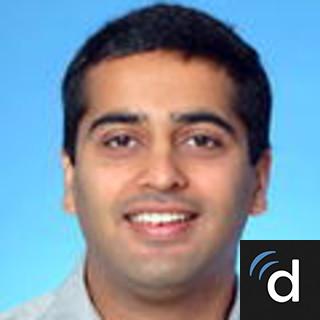 Abhishek Mehrotra, MD, Emergency Medicine, Chapel Hill, NC, University of North Carolina Hospitals