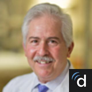 Donald Lappe, MD, Cardiology, Salt Lake City, UT, Alta View Hospital