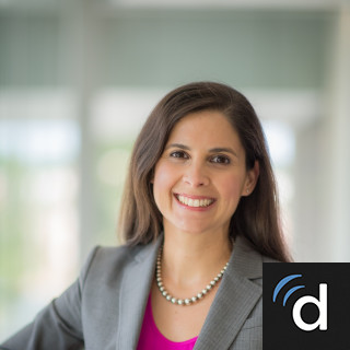 Jennifer Dominguez, MD, Anesthesiology, Durham, NC, Duke University Hospital