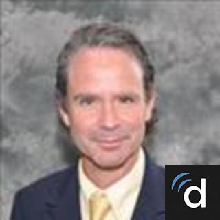 Virgil Davila, MD, Obstetrics & Gynecology, Oviedo, FL, Orlando Regional Medical Center