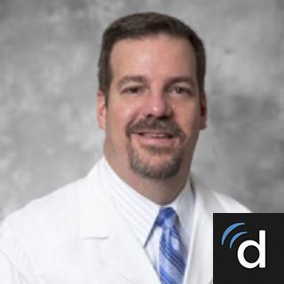Bradley Stoneking, MD, Urology, High Point, NC, High Point Medical Center
