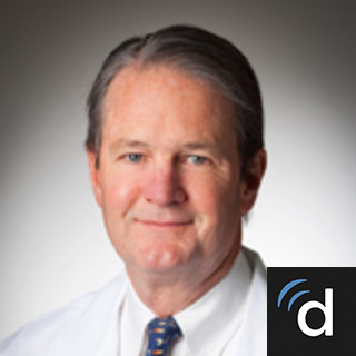 John Tyner, MD, Thoracic Surgery, La Jolla, CA, Naval Medical Center San Diego