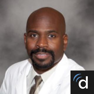 Fred McAlpin III, DO, Orthopaedic Surgery, Vineland, NJ, Inspira Medical Center-Elmer