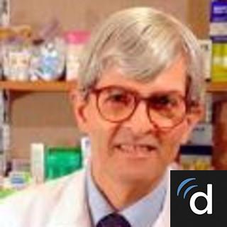 Dr  Carol Burg, Dermatologist in Independence, OH | US News
