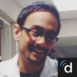 Anthony Macasaet, MD, Emergency Medicine, Viroqua, WI, Vernon Memorial Healthcare