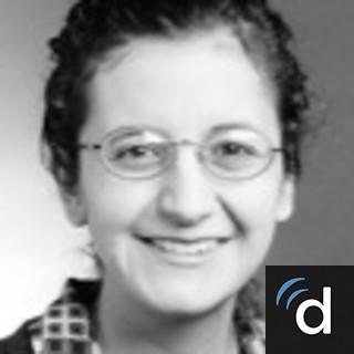 Cynthia Mata, MD, Pediatrics, Addison, IL