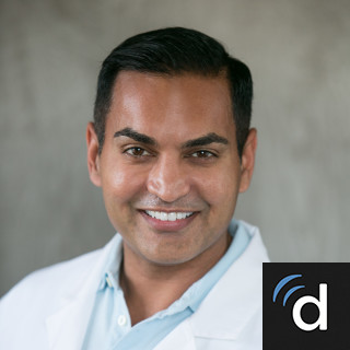 Neel Amin, MD, Anesthesiology, Fort Lauderdale, FL