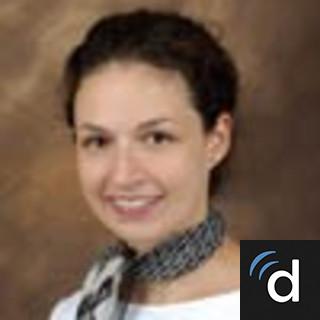 Dawn (Tasillo) Mullins, MD, Obstetrics & Gynecology, Worcester, MA, UMass Memorial Medical Center