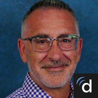 Robert Davies, MD, Psychiatry, Aurora, CO, University of Colorado Hospital
