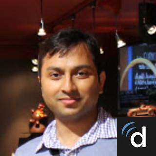 Amit Agarwal, MD, Radiology, Dallas, TX, Parkland Health & Hospital System