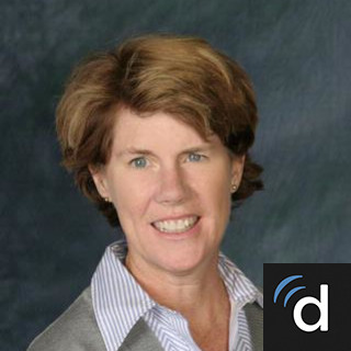 Barbara Frelinger, MD, Pediatrics, Rochester, NY, Highland Hospital