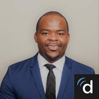 Dr  Samuel Igbinedion, MD – Shreveport, LA | Gastroenterology