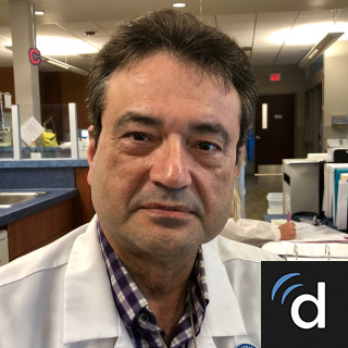 Dr  Hany Anton, Nephrologist in Cleveland, OH   US News Doctors