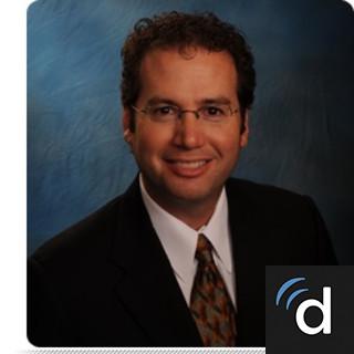 Edward Wagner, MD, Obstetrics & Gynecology, Hollywood, FL, Memorial Regional Hospital South