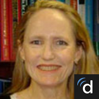 Norah Naughton, MD, Anesthesiology, Ann Arbor, MI, Michigan Medicine