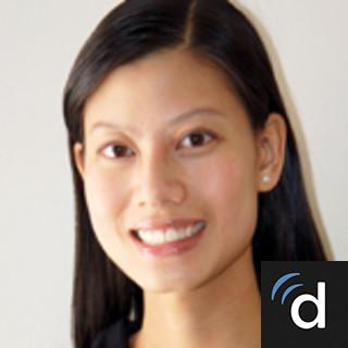 Mira Lim, MD, Ophthalmology, Walnut Creek, CA, Alta Bates Summit Medical Center