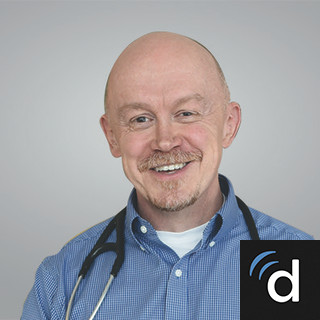 James Ingram, MD, Family Medicine, Auburn, IN, DeKalb Health