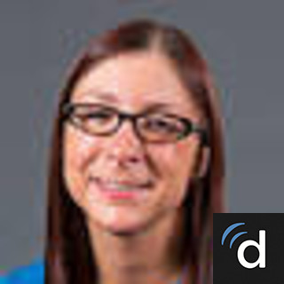 Alexis Grucela, MD, Colon & Rectal Surgery, Mount Kisco, NY, NYU Langone Hospitals