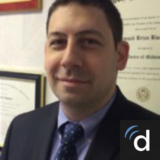Howard Blumstein, MD, Rheumatology, Smithtown, NY, Stony Brook University Hospital